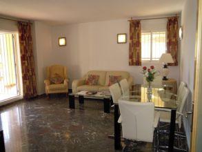 Apartamento a la venta en Fuengirola