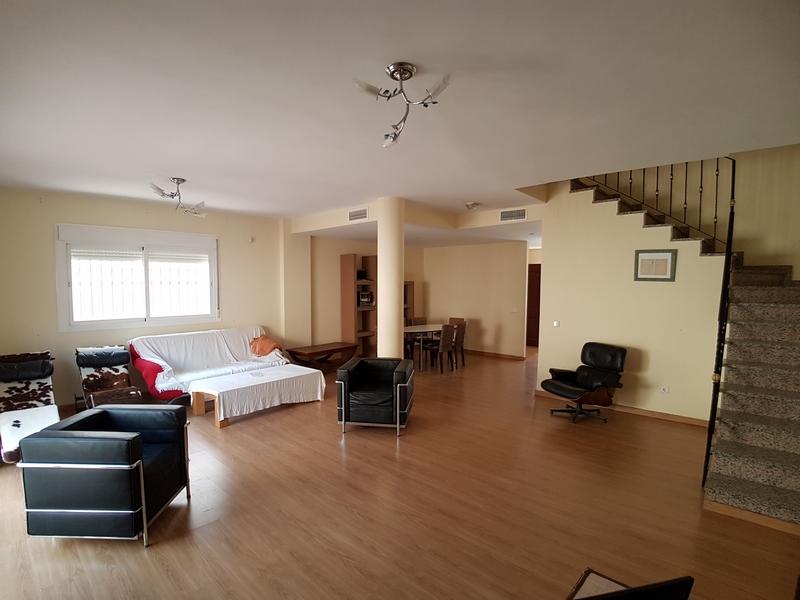 Apartment for sale in Fuengirola - Costa del Sol