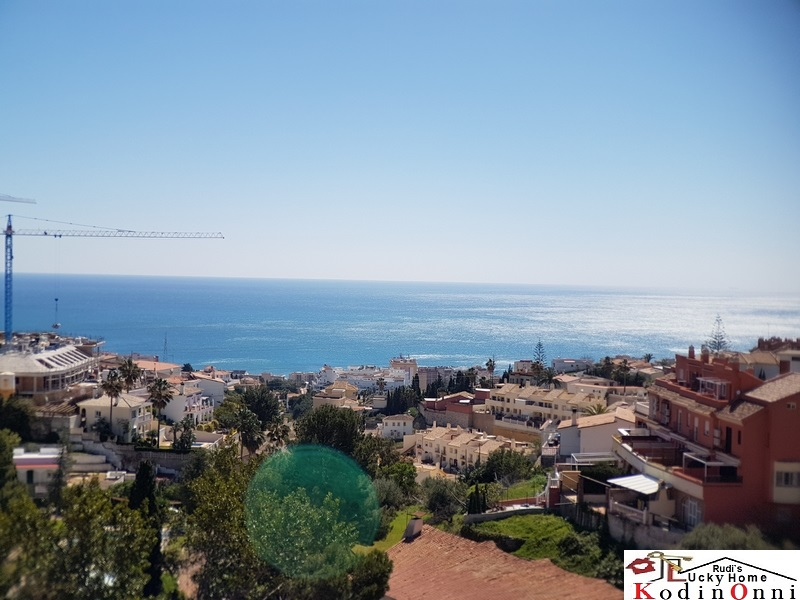 Apartment for sale in Fuengirola - Costa del Sol