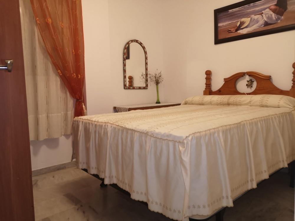 Apartamento  Fuengirola - Costa del Sol