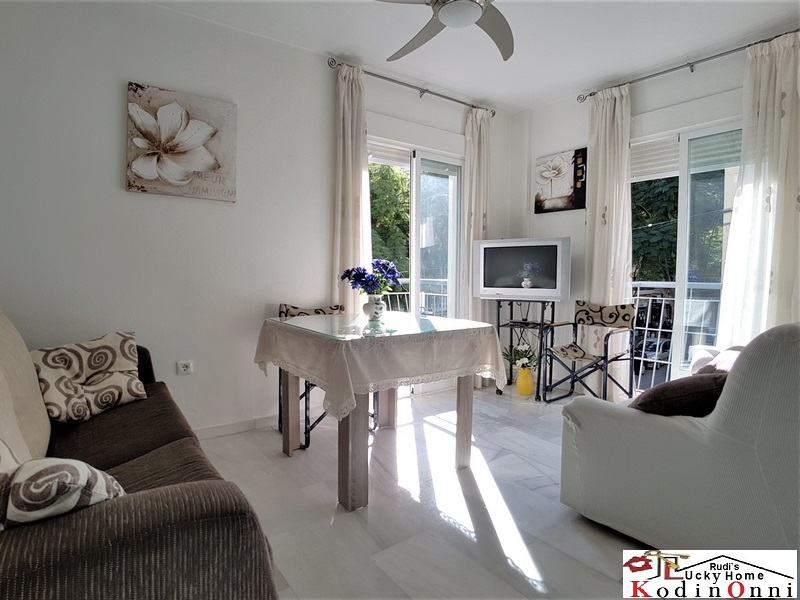 Appartement  Fuengirola - Costa del Sol